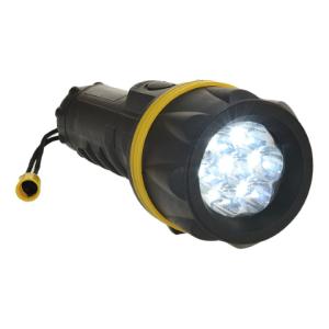 Ručna LED svjetiljka Portwest PA60 - 31lm