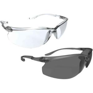 Zaštitne naočale Portwest PW14 LITE SAFETY