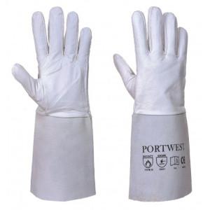 Zaštitne rukavice za TIG zavarivanje Portwest A520