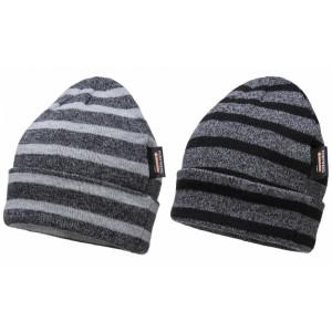 Termo pleteni šešir s podlogom Portwest B024 INSULATEX