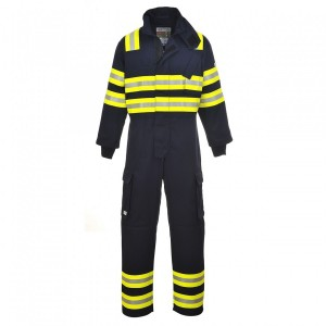 Odijelo za šumske požare Portwest FR98