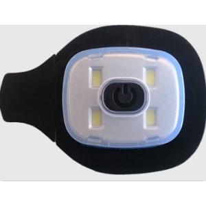 Zamjensko prednje svjetlo za Portwest B030