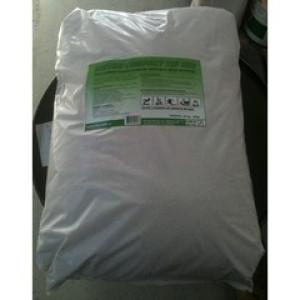 Absorbent SINTAN COMPACT 20kg vreća