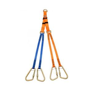 Trake za nošenje za koritasta nosila APOLLO