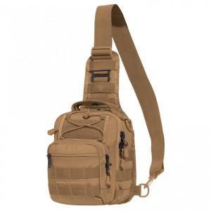 Taktička torba za ramena Pentagon UCB 2.0