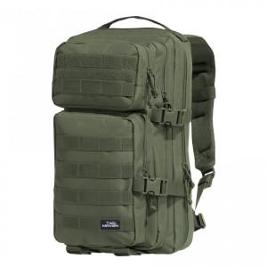 Taktički ruksak Pentagon ASSAULT 35l