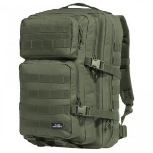 Taktički ruksak Pentagon ASSAULT 51l